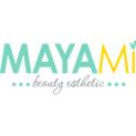 Клиника - MayaMi (МаяМи), клиника эстетической медицины. Онлайн запись в клинику на сайте Doc.ua (044) 337-07-07