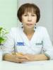 Врач: Андрєєва Галина Миколаївна. Онлайн запись к врачу на сайте Doc.ua (044) 337-07-07