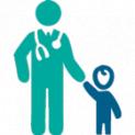 Клиника - Приватна дитяча поліклініка №1. Онлайн запись в клинику на сайте Doc.ua (0342) 54-37-07