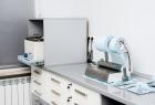 Центр стоматологии и эстетики «Дантист&Ко». Онлайн запись в клинику на сайте Doc.ua (044) 337-07-07