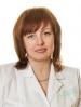 Врач: Сливка Наталия Николаевна. Онлайн запись к врачу на сайте Doc.ua (044) 337-07-07