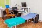 Первоцвіт, медичний центр. Онлайн запись в клинику на сайте Doc.ua 0