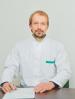 Врач: Киселев Александр Николаевич. Онлайн запись к врачу на сайте Doc.ua (044) 337-07-07
