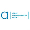 Клиника - Altera (Альтера), психологический центр. Онлайн запись в клинику на сайте Doc.ua (044) 337-07-07