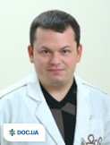 Врач: Литвиненко Артем Валерьевич. Онлайн запись к врачу на сайте Doc.ua (053) 670 30 77