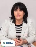 Врач: Гаврилишин Надія Іванівна. Онлайн запись к врачу на сайте Doc.ua (0342) 54-37-07