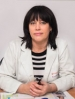 Врач: Гаврилышин Надежда Ивановна. Онлайн запись к врачу на сайте Doc.ua (0342) 54-37-07