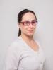 Врач: Гаврилишин Татьяна Алексеевна. Онлайн запись к врачу на сайте Doc.ua (0342) 54-37-07