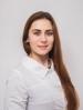 Врач: Беник Марьяна Михайловна. Онлайн запись к врачу на сайте Doc.ua (0342) 54-37-07