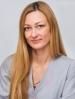 Врач: Петришин Марьяна Николаевна. Онлайн запись к врачу на сайте Doc.ua (0342) 54-37-07