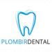 Клиника - Пломбир (PlombirDental), стоматологическая клиника. Онлайн запись в клинику на сайте Doc.ua (044) 337-07-07