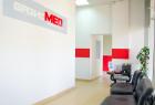 Базисмед, медичний центр. Онлайн запись в клинику на сайте Doc.ua (037) 290-07-37
