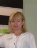 Врач: Керлан Яна Петровна. Онлайн запись к врачу на сайте Doc.ua (056) 784 17 07
