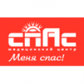 Диагностический центр - «Спас», медицинский центр на Глушко. Онлайн запись в диагностический центр на сайте Doc.ua (048)736 07 07