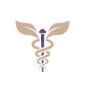 Клиника - MADVY clinic. Онлайн запись в клинику на сайте Doc.ua (048)736 07 07