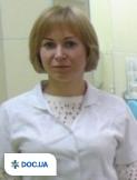 Врач: Войт Марина Николаевна. Онлайн запись к врачу на сайте Doc.ua (056) 784 17 07