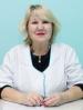 Врач: Кнутова Елена Ивановна. Онлайн запись к врачу на сайте Doc.ua (044) 337-07-07