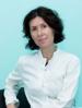 Врач: Мороз Ирина Юрьевна. Онлайн запись к врачу на сайте Doc.ua (044) 337-07-07