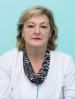 Врач: Резникова Наталия Александровна. Онлайн запись к врачу на сайте Doc.ua (044) 337-07-07