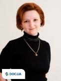 Врач: Яковлєва Наталія . Онлайн запись к врачу на сайте Doc.ua (032) 253-07-07