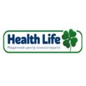 Клиника - Health Life, медицинский центр. Онлайн запись в клинику на сайте Doc.ua (044) 337-07-07