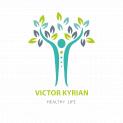Клиника - Природа здоровья, частный кабинет Кирьян В.И.. Онлайн запись в клинику на сайте Doc.ua (044) 337-07-07