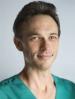 Врач: Кирьян Виктор  Иванович. Онлайн запись к врачу на сайте Doc.ua (044) 337-07-07
