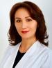 Врач: Губа Ирина Алексеевна. Онлайн запись к врачу на сайте Doc.ua (056) 784 17 07