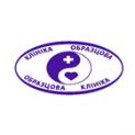 Клиника - Медицинский центр «Клиника Образцова». Онлайн запись в клинику на сайте Doc.ua (044) 337-07-07