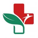 Диагностический центр - Украинский Травмоцентр. Онлайн запись в диагностический центр на сайте Doc.ua (044) 337-07-07