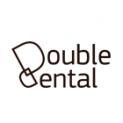 Клиника - Double Dental (Дабл дентал). Онлайн запись в клинику на сайте Doc.ua (044) 337-07-07