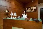 Double Dental (Дабл дентал). Онлайн запись в клинику на сайте Doc.ua (044) 337-07-07