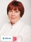 Врач: Андриевская Наталья Орестовна. Онлайн запись к врачу на сайте Doc.ua (032) 253-07-07