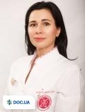 Врач: Мельничук-Бальтес Марьяна Станиславовна. Онлайн запись к врачу на сайте Doc.ua (032) 253-07-07