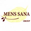 Клиника - Mens Sana. Онлайн запись в клинику на сайте Doc.ua (044) 337-07-07