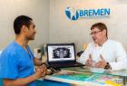 Bremen (Бремен). Онлайн запись в клинику на сайте Doc.ua (044) 337-07-07