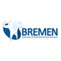 Клиника - Bremen (Бремен). Онлайн запись в клинику на сайте Doc.ua (044) 337-07-07