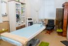 NeoVita. Онлайн запись в клинику на сайте Doc.ua (044) 337-07-07