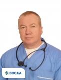 Врач: Безносенко Андрей Борисович. Онлайн запись к врачу на сайте Doc.ua (057) 781 07 07