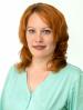 Врач: Кухтей Анна Ивановна. Онлайн запись к врачу на сайте Doc.ua (044) 337-07-07