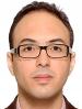 Врач: Салхи Уссама . Онлайн запись к врачу на сайте Doc.ua (044) 337-07-07
