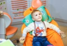 Авторська стоматологія Мар'яни Мельничук. Онлайн запись в клинику на сайте Doc.ua (032) 253-07-07