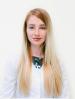 Врач: Попова Екатерина Романовна. Онлайн запись к врачу на сайте Doc.ua (044) 337-07-07