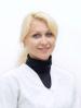 Врач: Онищенко Татьяна Николаевна. Онлайн запись к врачу на сайте Doc.ua (044) 337-07-07