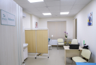 «Амеда» (Ameda) в Киеве Амеда (Ameda) на Златоустовской. Онлайн запись в клинику на сайте Doc.ua (044) 337-07-07