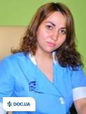Врач: Буховец  Божена  Олеговна. Онлайн запись к врачу на сайте Doc.ua (048)736 07 07