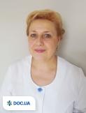 Врач: Федорова  Виктория Владимировна. Онлайн запись к врачу на сайте Doc.ua (056) 784 17 07