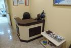 City Dent (Сити Дент). Онлайн запись в клинику на сайте Doc.ua (051) 271-41-77