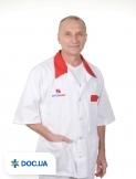 Врач: Медведев  Александр Леонидович. Онлайн запись к врачу на сайте Doc.ua (044) 337-07-07