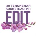 Клиника - EDIT-BEAUTY (Эдит-бьюти), клиника интенсивной косметологии. Онлайн запись в клинику на сайте Doc.ua (044) 337-07-07
